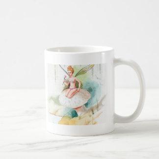 Hada #1 tazas de café