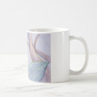 Hada 2 taza de café