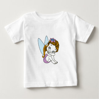 hada baby T-Shirt