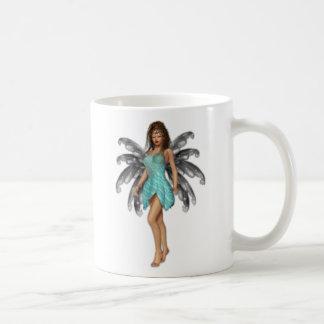 Hada de Araminta Tazas De Café