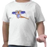 Hada del Peridot Camiseta