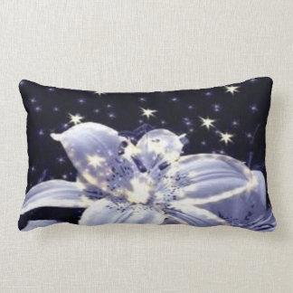 hada-flor almohadas