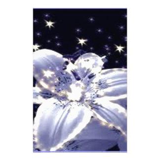 hada-flor papelería de diseño