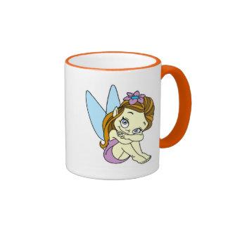 hada mug