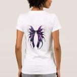 Hada T de Avon Camisetas