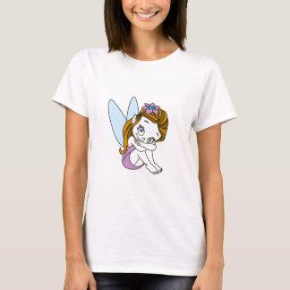 hada T-Shirt