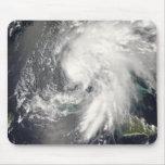 Hada tropical 2 de la tormenta alfombrilla de raton