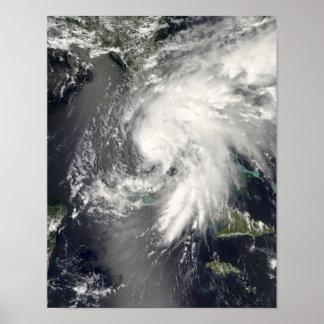Hada tropical 2 de la tormenta poster