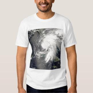 Hada tropical 2 de la tormenta playera