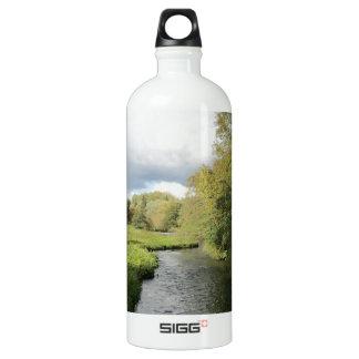 Haddon Hall Aluminum Water Bottle