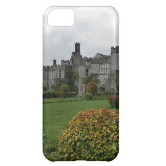 Haddon Hall and Gardens iPhone 5C Cover
