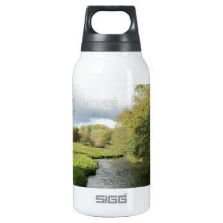 Haddon Hall Insulated Water Bottle