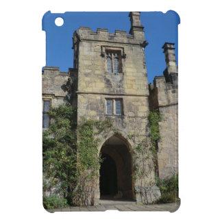 Haddon Hall Case For The iPad Mini