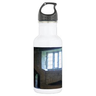 Haddon Hall Medieval Kitchen Stainless Steel Water Bottle