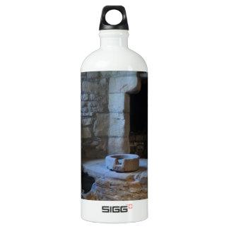 Haddon Hall Medieval Kitchen Water Bottle