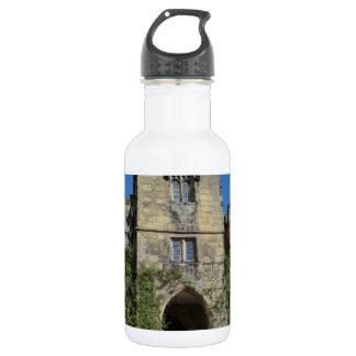 Haddon Hall Stainless Steel Water Bottle