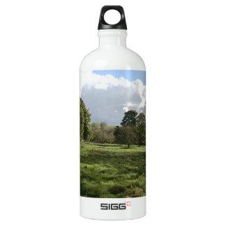 Haddon Hall Water Bottle