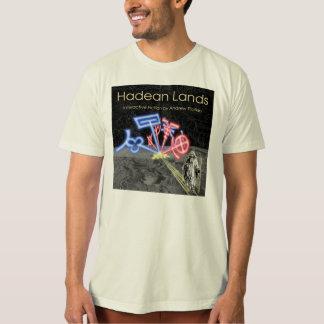Hadean Lands T-shirt