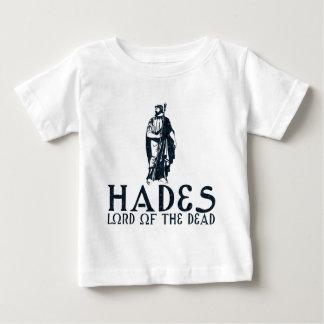 Hades Baby T-Shirt