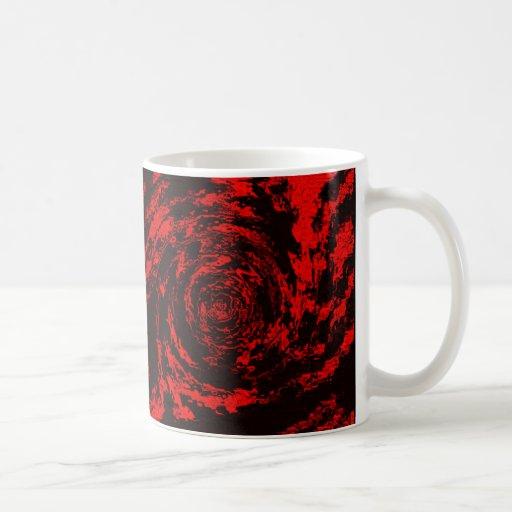 hades coffee cup
