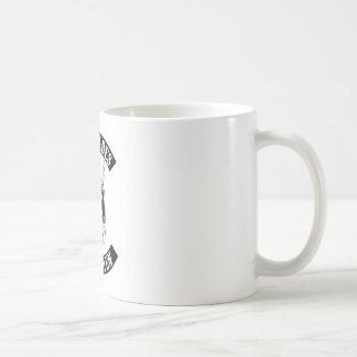 Hades Hangmen mug