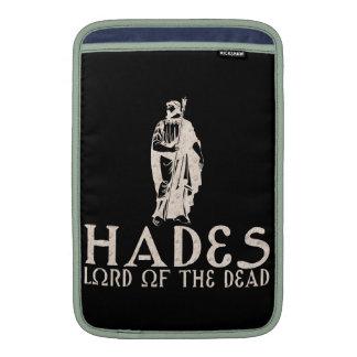 Hades Sleeve For MacBook Air