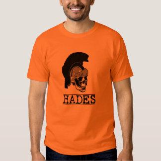 Hades Tee Shirt