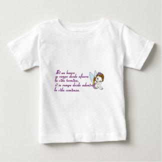 hadita baby T-Shirt