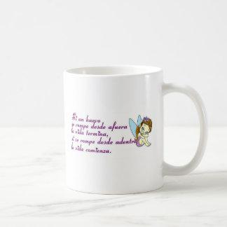 hadita mugs