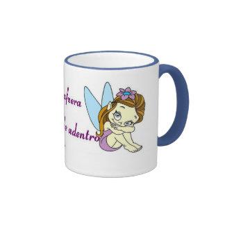 hadita coffee mug