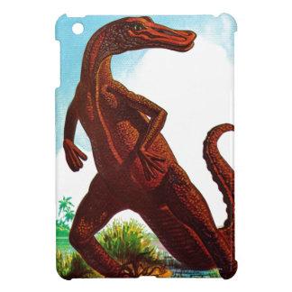 Hadrosaurus Dinosaur iPad Mini Case