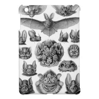 Haeckel Chiroptera iPad Mini Case