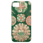 Haeckel Discomedusae Funda Para iPhone SE/5/5s