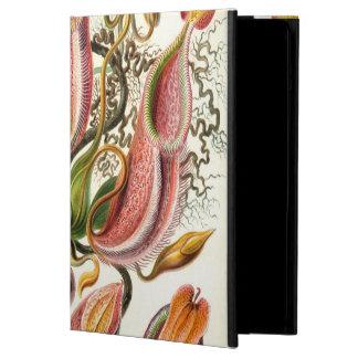 Haeckel Nepenthaceae iPad Air Case