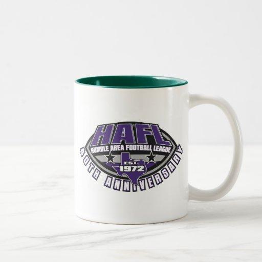 HAFL_final2 Two-Tone Coffee Mug
