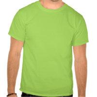 Haflinger Shirts