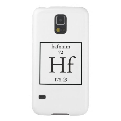 Hafnio Fundas Para Galaxy S5