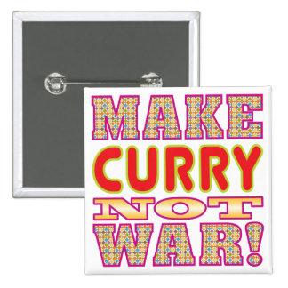 Haga el curry v2 pin