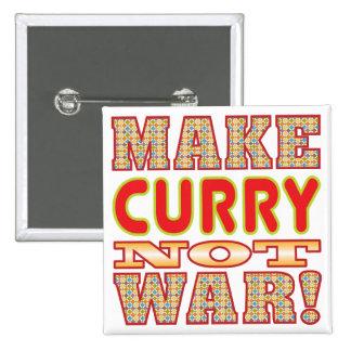 Haga el curry v2b pins
