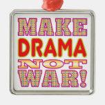 Haga el drama v2