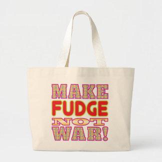 Haga el dulce de azúcar v2 bolsa de mano