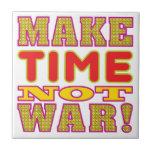 Haga el tiempo