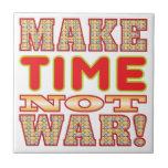 Haga el tiempo v2b azulejos ceramicos