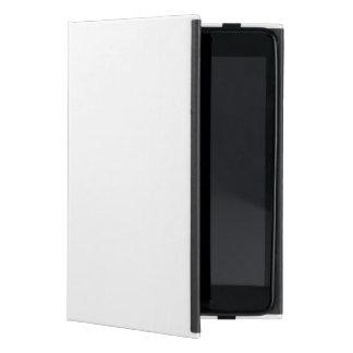 Haga iPad del iCase de Powis el mini caso con iPad Mini Fundas