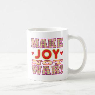 Haga la alegría v2