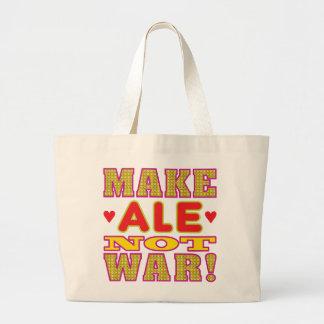 Haga la cerveza inglesa