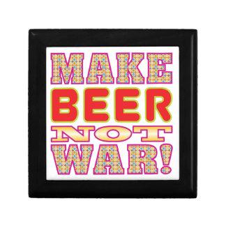 Haga la cerveza v2