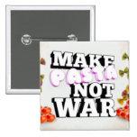 Haga la guerra del pasado no pin