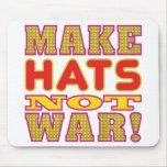 Haga los gorras