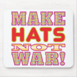 Haga los gorras v2